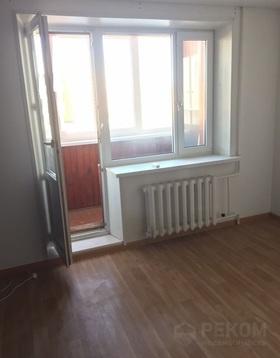 2 комнатная квартира в центре города, ул. Холодильная д. 116 - Фото 2
