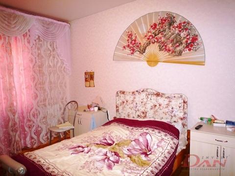 Челябинск, Продажа домов и коттеджей в Челябинске, ID объекта - 502448150 - Фото 1
