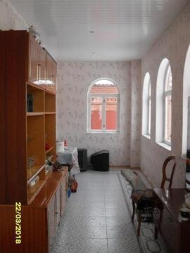 Продажа дома, Тольятти, Ул. Речная - Фото 3