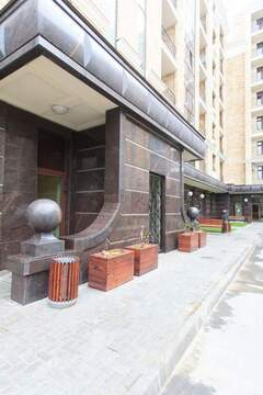 Продажа офиса 139.7 м2, - Фото 3