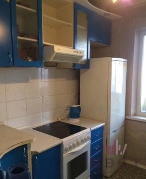 Квартира, Викулова, д.32 - Фото 1