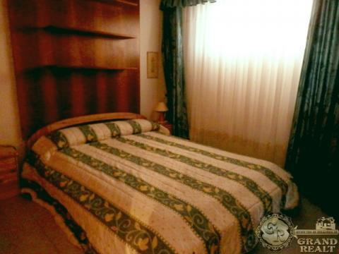 Апартаменто в Испании - Фото 3