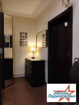 3-комнатная квартира Чекистская 6, г. Дмитров - Фото 4