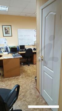 Сдается офис, Раскаты д, 96м2 - Фото 5