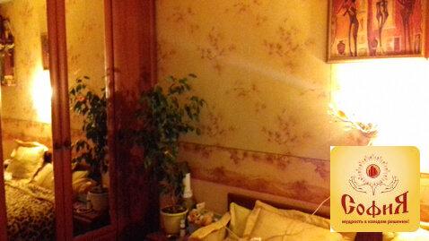 Продажа квартиры, Разумное, Белгородский район, Ул. Восточная - Фото 1