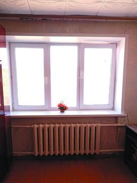 Продается квартира, Подольск г, 31м2 - Фото 4