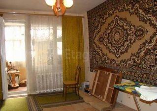 Продажа квартиры, Рязань, Ул. Татарская - Фото 1
