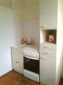 Продажа 1-комнатной в Кировском районе - Фото 1