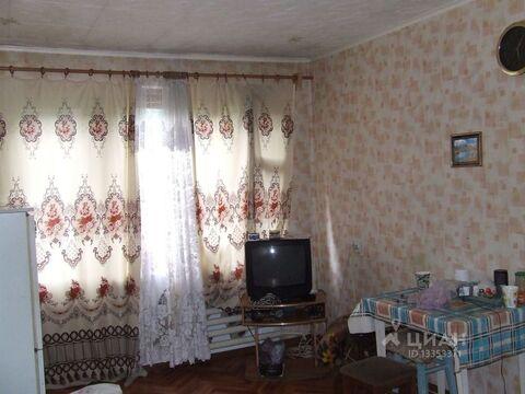 Продажа комнаты, Новокузнецк, Ул. Шункова - Фото 1