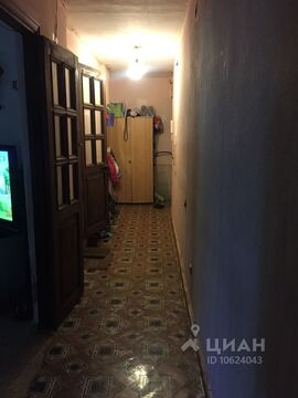Продажа квартиры, Ухта, Ул. Савина - Фото 2