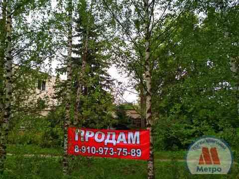 Коммерческая недвижимость, ул. Свободы, д.96 - Фото 5