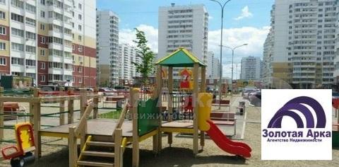 Продажа квартиры, Краснодар, Им Артюшкова В.Д. улица - Фото 3
