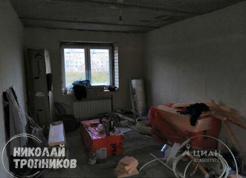 Продажа квартиры, Котлас, Котласский район, Ул. Ушинского - Фото 1