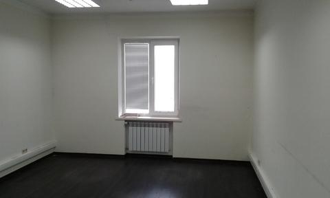 Сдается !Складское помещение 200 кв. м.В идеальном состоянии. - Фото 4