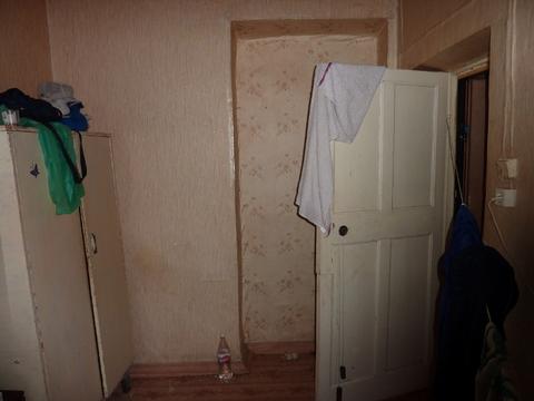 Продается комната 11,6 кв.м в 2-комнатной квартире - Фото 3