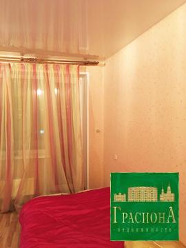 Квартира, ул. Беринга, д.6 - Фото 2