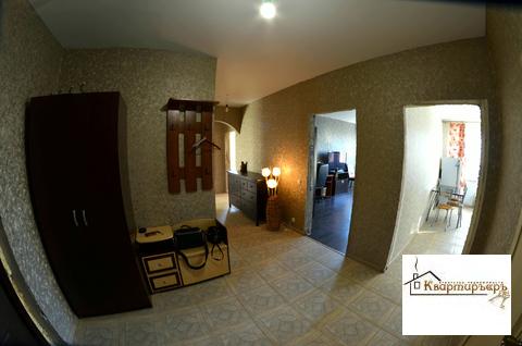 3 комнатная квартира в аренду пос. лмс новая Москва - Фото 2