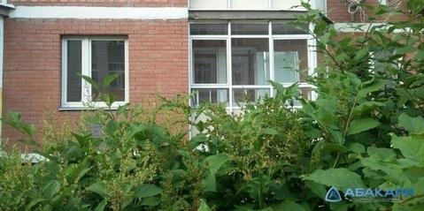 Аренда квартиры, Красноярск, Ул. Молокова - Фото 3