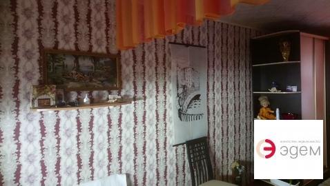 Продам комнату на амз ул.Кузнецова 16 - Фото 2