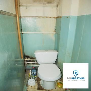 Трехкомнатная квартира ул. Филипченко - Фото 5