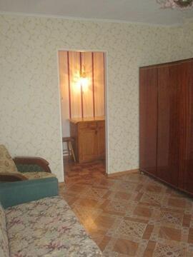 Комната 17 кв.м. в общежитии на ул. Невского - Фото 3