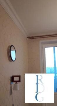 Аренда квартиры, Балашиха, Балашиха г. о, Ул. Маяковского - Фото 2