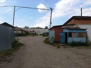 Продажа псн, Тамбов, Ул. Ипподромная - Фото 1