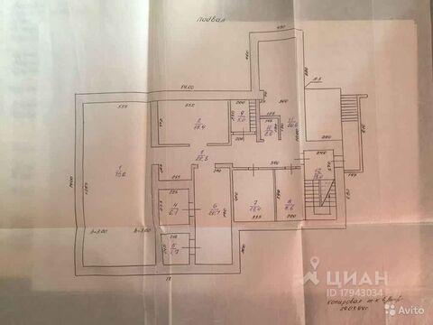 Продажа торгового помещения, Тогур, Колпашевский район, Ул. Свердлова - Фото 2