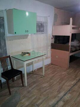 Сдам 1-этажн. дом 42 кв.м. Тюмень - Фото 1