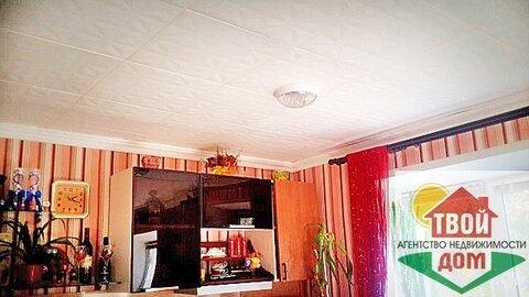 Срочно!Продам комнату в отличном состоянии в г. Обнинск - Фото 5