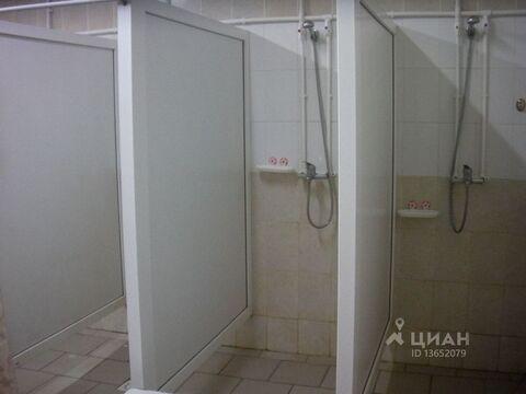 Аренда комнаты, Курган, Ул. Гоголя - Фото 2