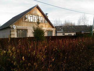 Продажа дома, Йошкар-Ола, Ул. 222-го Артполка - Фото 2