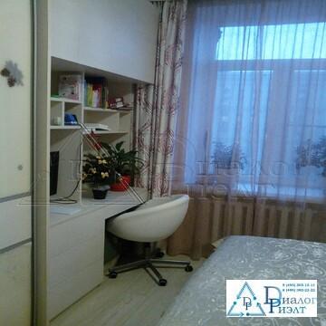 Продается трехкомнатная квартира в элитном сталинском доме - Фото 2