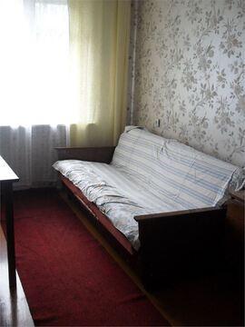 Аренда квартиры, Ярославль, Ул. Громова - Фото 1