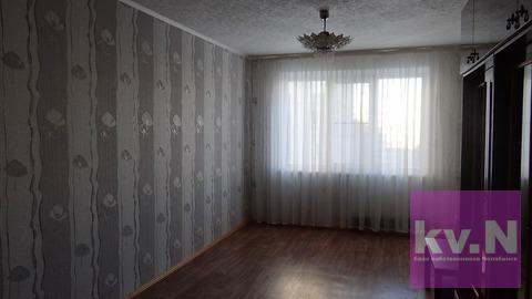 Аренда квартиры, Челябинск, Комсомольский пр-кт. - Фото 4