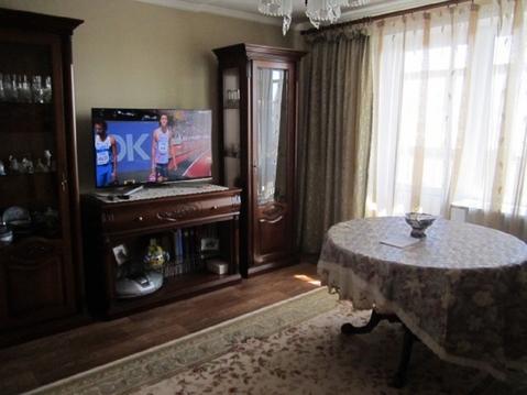 Продается 4-ех комнатная кв-ра в Ногинск г, Ильича ул, 81 - Фото 2