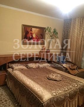 Продается 4 - комнатная квартира. Старый Оскол, Королева м-н - Фото 2