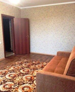 Сдам 1-комнатную квартиру Брехово мкр Школьный к.12 - Фото 3