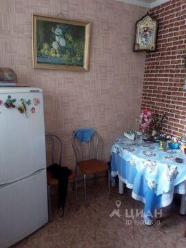 Продажа квартиры, Сосновоборск, Ул. Ленинского Комсомола - Фото 1