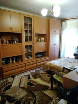 Продажа квартиры, Евпатория, Ул. Советская - Фото 1