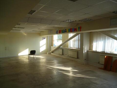 Продается Производственно-промышленное помещение. , Хабаровск город, . - Фото 1