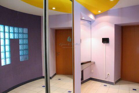Просторная 4-х комнатная квартира с отдельным входом - Фото 2