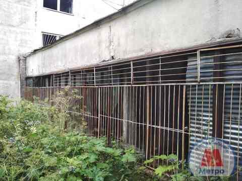 Коммерческая недвижимость, ул. Свободы, д.96 - Фото 3