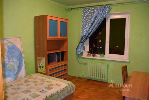 Аренда комнаты, Липецк, Ул. Липовская - Фото 1