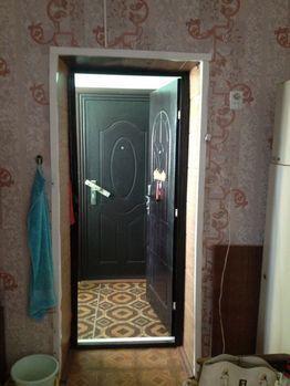 Продажа комнаты, Астрахань, Ул. Ужгородская - Фото 2