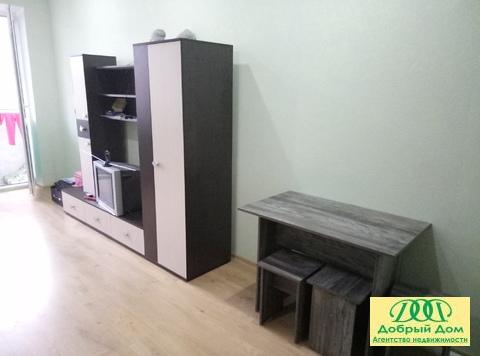 Сдается 1ка мебель техника вся 10тыс руб от собственника - Фото 3
