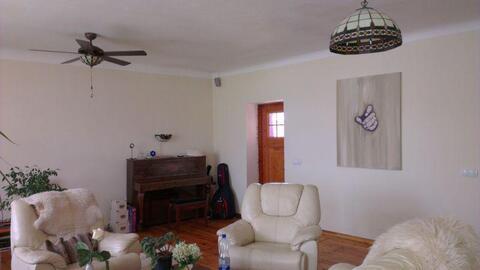 Продажа квартиры, Купить квартиру Рига, Латвия по недорогой цене, ID объекта - 313137475 - Фото 1