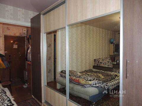 Продажа квартиры, Первоуральск, Ул. Строителей - Фото 2