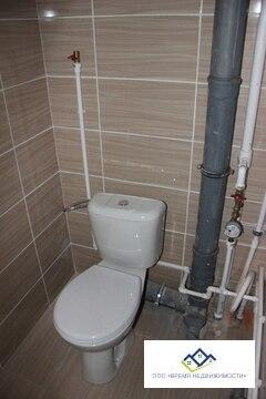 Продам квартиру-студию Гранитная 33, 26 кв.м 3 эт - Фото 3