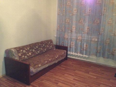 Сдам 1-к квартиру в Зеленодольске, дешево - Фото 2
